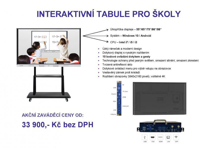 letak-h1_interaktivni-displej-page-2.jpg