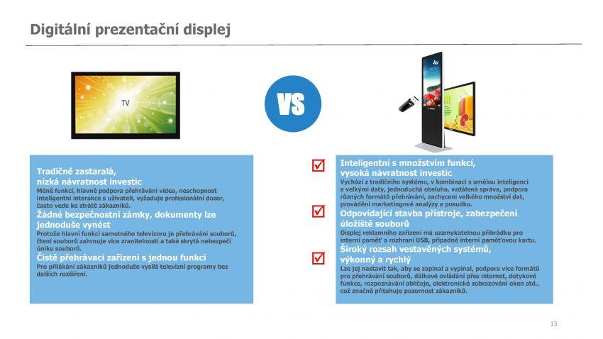 tv-vs-chytry-displej.jpg